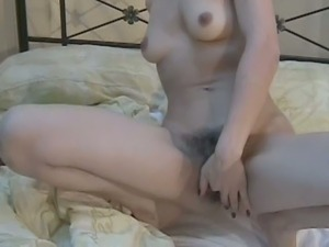 free pron video of indian girls
