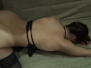 naughty girl friend pics