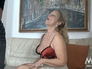 deep throat oral sex free video