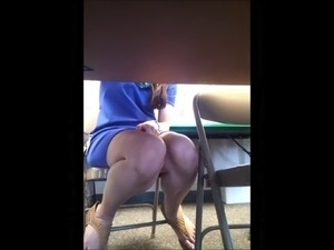 teachers post naked pictures