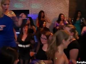 amateur drunk college women videos