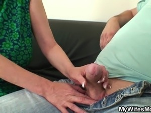 asian pussy taboo