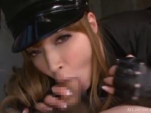 police academy movie big boobs