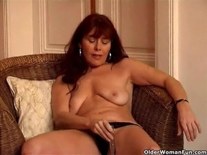 naked pregnancy pussy pics hot