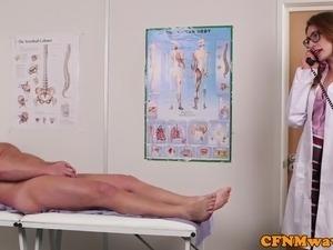 free cfnm brother porn videos