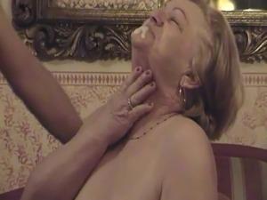 free aunt nepher sex videos