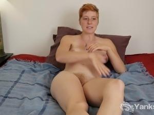Girl masturbate videos