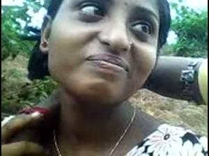 video indian sex