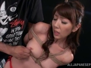 asian outdoor sex movies