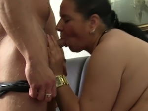 married bisex cuople fucking threesome