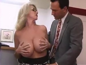 sexy secretaries videos anal