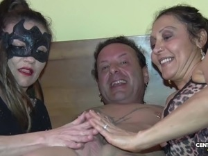 italian nun topless pictures