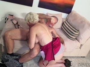 xhamster pussy wide open