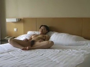 blowjob and anal movie interview