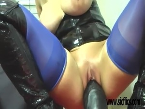 extreme graphic sex video