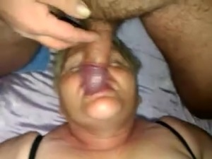 aunts pussy xhamster
