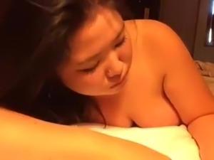 asian schoolgirls class sex videos