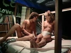 classic pornstar galleries