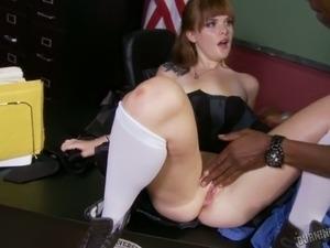 erotic teacher nude pics