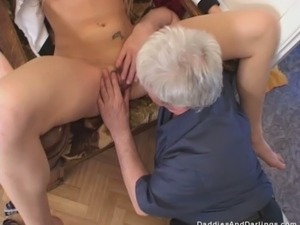 gang bang blondes free sex