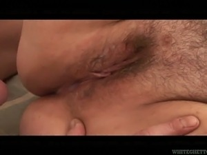 cream pie free sex video