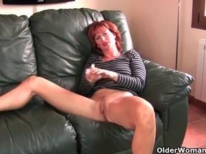 amateur big dick compilation