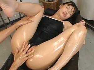 asian porn big breasts