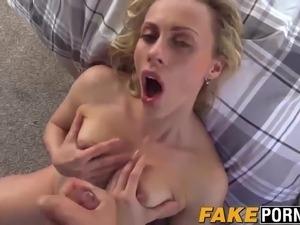 pics big tits naked women