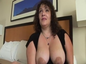 x mommy mature videos