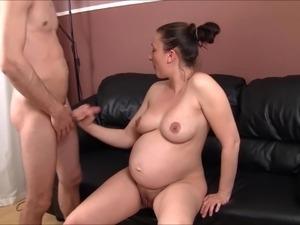 free pregnant asian girls sites