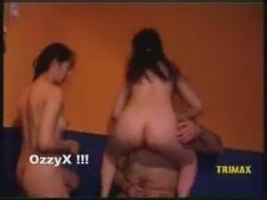 youporn turkish hardcore sex
