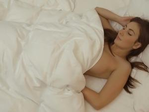 solo sex girls video