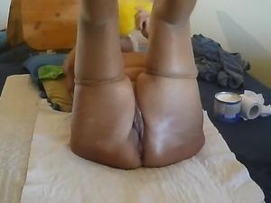 free mature fisting videos