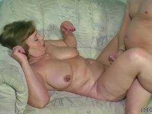 german goo girls videos