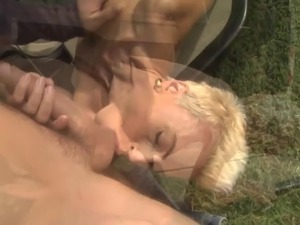 young boy fuck vids