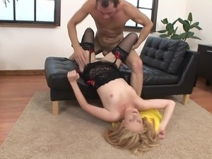 free wifey blowjob and swallow