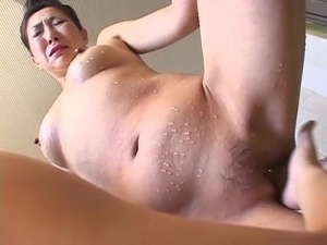 mature moms and sons video
