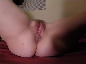 hardcore homemade porn group sex