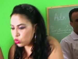 The piano teacher sex scene