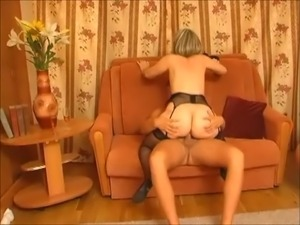free home made amateur porno