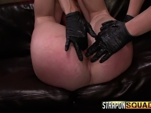 hardcore bdsm porn
