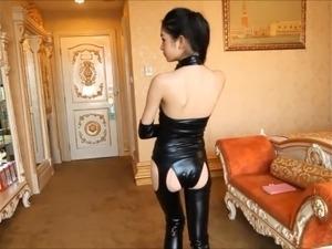 volleyball girls ass in spandex