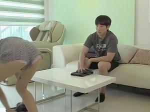 korean free sex video