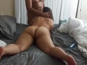 wife best friend sex