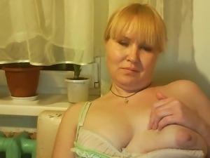 luda russian mature sex videos