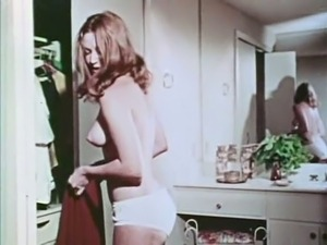 pictures classic porn star