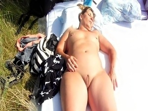 French lesbians video