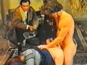 danish classic porn pics