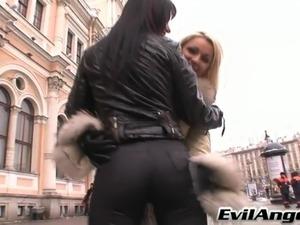 free ffm sex photos