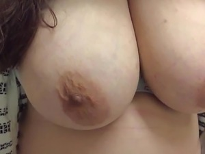 hot natural porn video